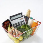 <center>How To Go Organic Without Breaking the Bank</center>
